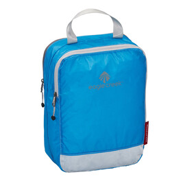 Eagle Creek Pack-It Specter Clean Dirty Bagage ordening blauw